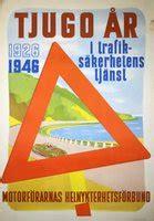 original vintage poster monark bicycle poster  sale