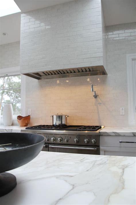 tiling a kitchen backsplash 373 best images about kitchen on stove open 6235