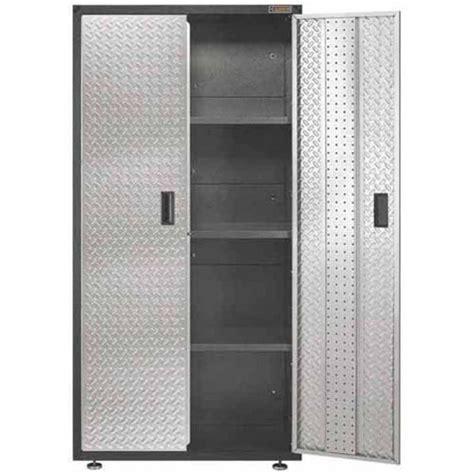 extraordinary outdoor storage cabinet weatherproof