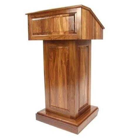 wood  wood podium plans  plans