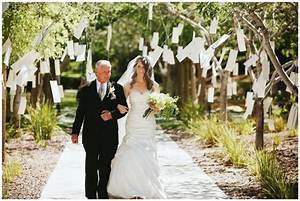 Las vegas outdoor wedding for Outdoor vegas weddings