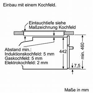 Bosch Einbaukühlschrank Mit Gefrierfach : bosch einbau k hlschrank kil42af30 bosch kil42af30 ~ Udekor.club Haus und Dekorationen