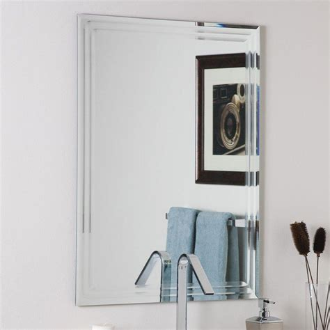 Bathroom Mirror Size by 20 Best Collection Of Custom Sized Mirrors Mirror Ideas