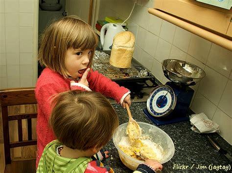 chef cuisiner cuisiner comme un chef recettes 28 images masterchef