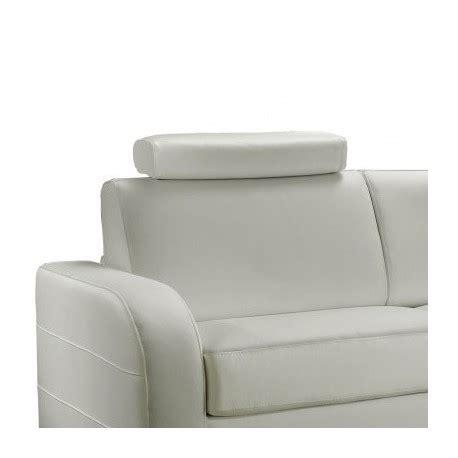 achat tetiere pour canape têtière amovible pour canapé