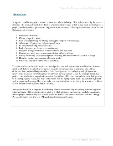 mis reporting sle resume 28 images sle resume for