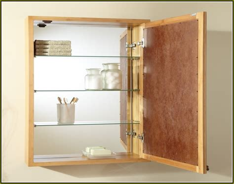 making a medicine cabinet making a recessed medicine cabinet everdayentropy com