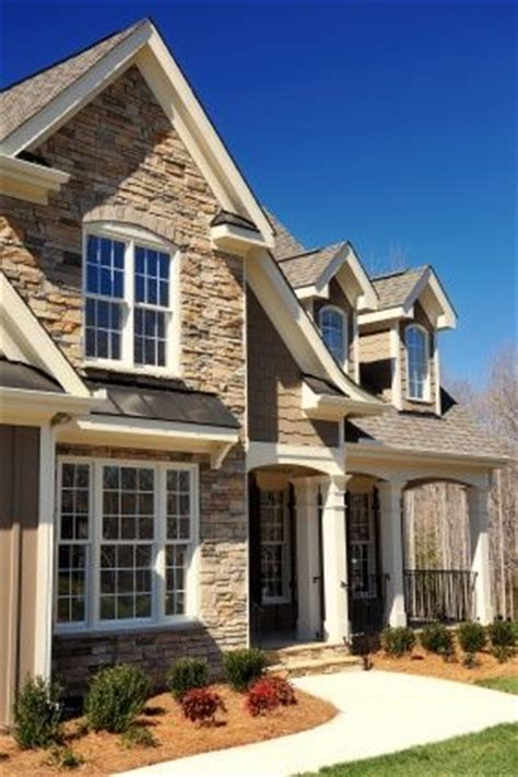change house exterior pinterest the world s catalog of ideas