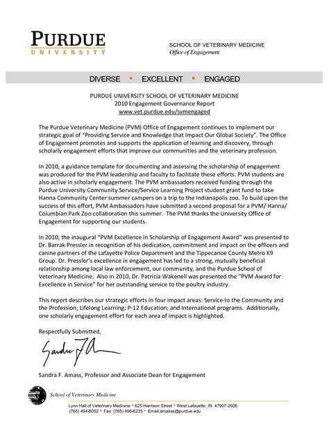 Owl Purdue Cover Letter  Resume Badak. Accents On Resume. Bottle Service Job Description Resume. Sample Student Affairs Resume. Resume Of Informatica Developer. Proficient In Microsoft Office Resume. Indiabix Resume. Resume Format Download In Ms Word 2010. Resume Sample For Merchandiser