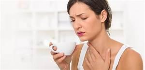 Silent Reflux Or Lpr  Symptoms  Causes  Complications