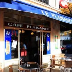 au bureau la garenne colombes café plaisance restaurants la garenne colombes hauts