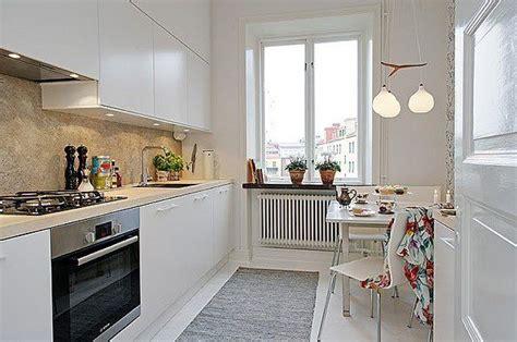 de  fotos cocinas modernas  ideas  decorar
