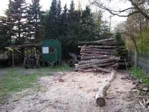 Stammholz Buche Preis : stammholz und starkholz zu brennholz aufbereiten ~ Orissabook.com Haus und Dekorationen