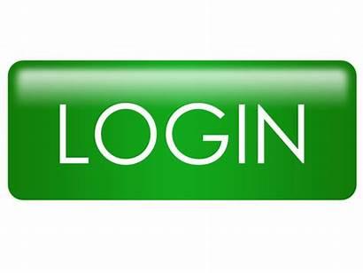Login Employee Button Publix Portal Training Ford