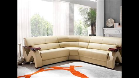 discount modern living room sets