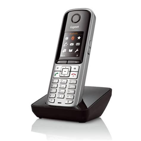 cordless phone best range 28 images vtech cs6229 4 dect 6 0 expandable cordless phone system