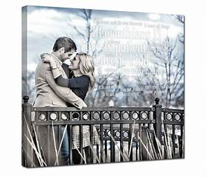 wedding canvas ideas 5 wedding canvases for home With wedding photo canvas ideas