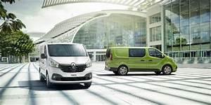Renault Leasing Angebote : renault sauve l 39 usine de sandouville en produisant pour ~ Jslefanu.com Haus und Dekorationen