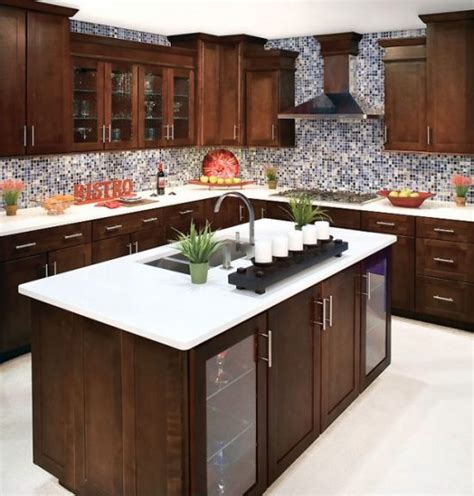 builders surplus kitchen cabinets kitchen island 3 benefits of adding one in your home 4965