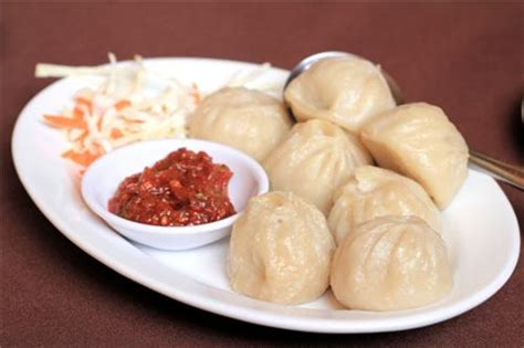 Popular Eateries in Manali, Famous Eateries in Manali