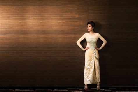 interview  fashion photographer chaitanya shete