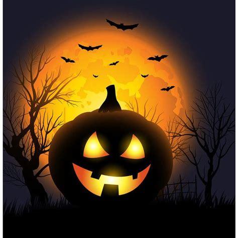 30 Best Halloween Backgrounds Images On Pinterest