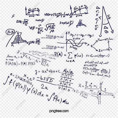 Notes Mathematical Upgrade Vector Background Authorization License