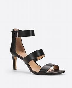 Sandalen Sommer 2015 : katie leather sandals ledersandalen schuh stiefel und ~ Watch28wear.com Haus und Dekorationen