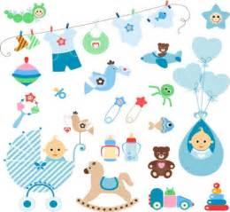 baby design free vectors baby cliparts designfreebies