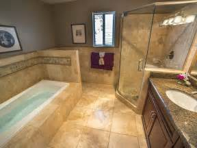 lowes bathroom tile ideas bed bath lowes bath with jetted tub and bathroom tiling ideas also vanity cabinet with glass
