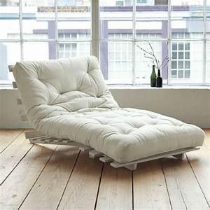 Relaxliege Mit Schlaffunktion : relaxliegen der traum von einem perfekten zuhause geht ~ Michelbontemps.com Haus und Dekorationen