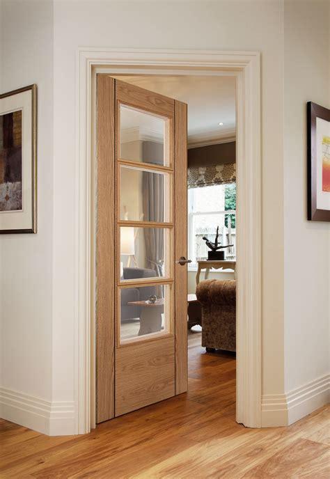 oak door internal doors charles doors
