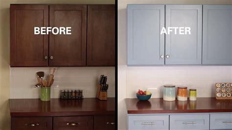 Renew Kitchen Cupboard Doors by Renew Kitchen Cabinets Refacing Refinishing Dandk Organizer