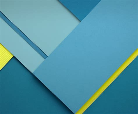 wallpaper keren android kitkat koleksi gambar hd