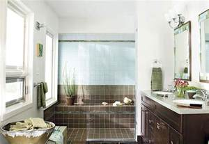 bathroom idea images bathroom remodel ideas