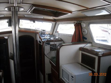 Swift Boat Interior by Combat Boat Interior Pictures To Pin On Pinterest Pinsdaddy