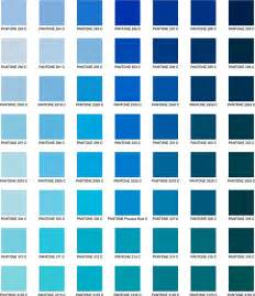 farbpalette blau roses are is blue the white cube diaries