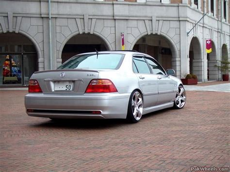 acura legend vip vip style general car discussion pakwheels forums