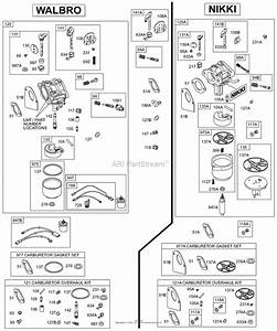 Kohler Engine Charging System Diagram 19 Hp Kohler Engine Diagram Wiring Diagram