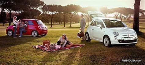 Fiat Sales Usa by Fiat Sales For 2014 Best Fiat 500 Usa