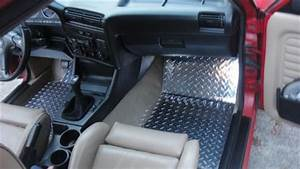 E36 Custom Interior | www.pixshark.com - Images Galleries ...