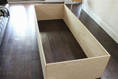 how to build a cabinet box how to build a square cabinet box savae org