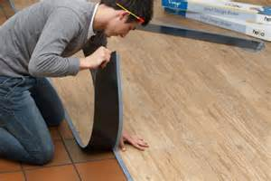 designer pvc bodenbelag küchenboden pvc haus dekoration
