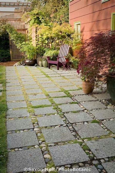 17 best images about permeable paving on