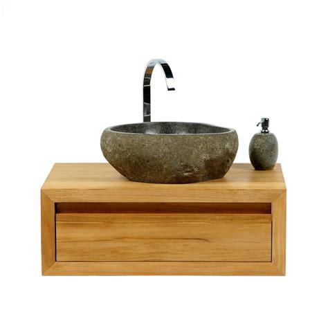 naturstein waschbecken steinwaschbecken naturstein waschbecken 40 cm waschschale stein poliert