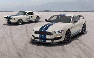 2022 Mustang Shelby Gt350 - Cars Review : Cars Review