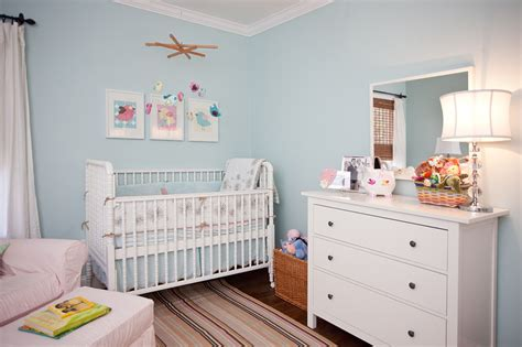 Amelia Kate's Nursery Ashley Home Furniture Edmonton Big Lots Garden And Accessories American Signature British Stores Fulton Happy