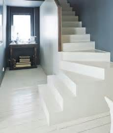 preparation application preparing floors farrow