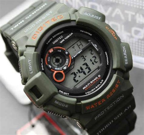 digitec h316 warna c the world s catalog of ideas