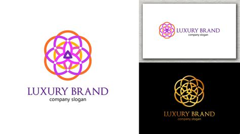 Global Luxury Fashion Brand Based In Italy